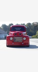 1950 Ford F1 for sale 101461493