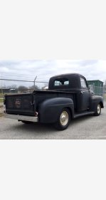 1950 Ford F1 for sale 101472080