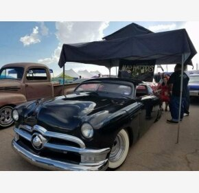 1950 Ford Other Ford Models for sale 100931811