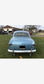 1950 Ford Other Ford Models for sale 101146228