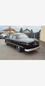 1950 Ford Other Ford Models for sale 101170037