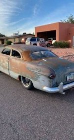 1950 Ford Other Ford Models for sale 101221191