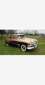 1950 Ford Other Ford Models for sale 101280340