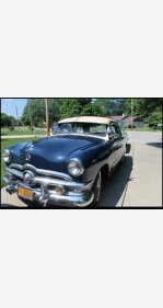 1950 Ford Other Ford Models for sale 101389097