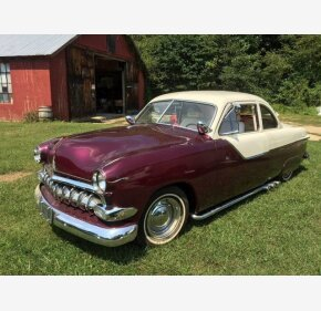 1950 Ford Other Ford Models for sale 101394913