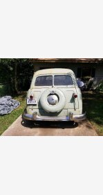 1950 Ford Other Ford Models for sale 101415479