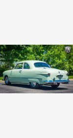 1950 Ford Other Ford Models for sale 101462102