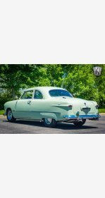 1950 Ford Other Ford Models for sale 101479271