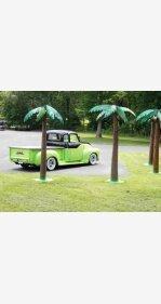 1950 GMC Custom for sale 101088660