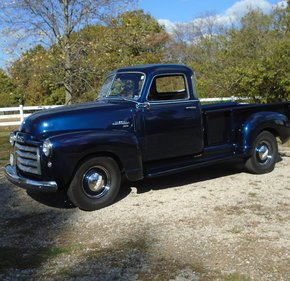 1950 GMC Other GMC Models for sale 101398561