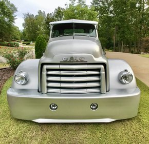 1950 GMC Other GMC Models for sale 101224778