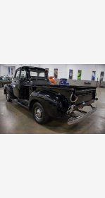 1950 GMC Pickup for sale 101358339