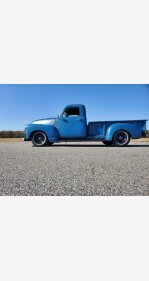 1950 GMC Pickup for sale 101402976