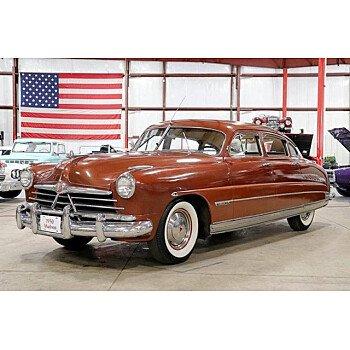 1950 Hudson Commodore for sale 101133437
