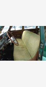 1950 Hudson Commodore for sale 101457909