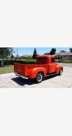 1950 International Harvester Other IHC Models for sale 101214484