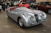 1950 Jaguar XK 120 for sale 101042738