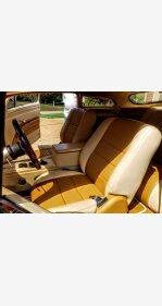1950 Mercury Custom for sale 101181864