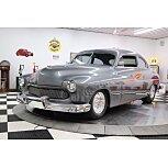 1950 Mercury Custom for sale 101471847