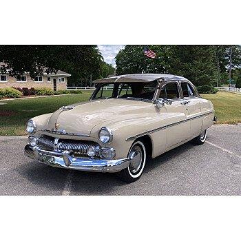 1950 Mercury M74 for sale 101542070
