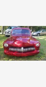 1950 Mercury Monterey for sale 101185497