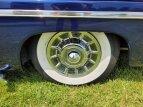1950 Mercury Monterey for sale 101529858