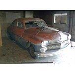 1950 Mercury Monterey for sale 101634870