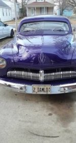 1950 Mercury Other Mercury Models for sale 100960867