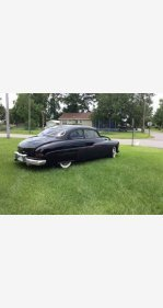 1950 Mercury Other Mercury Models for sale 100994008