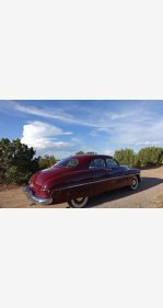 1950 Mercury Other Mercury Models for sale 101046314