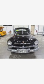 1950 Mercury Other Mercury Models for sale 101071787