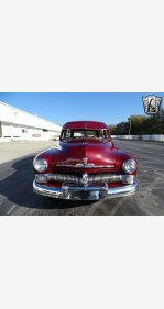 1950 Mercury Other Mercury Models for sale 101327601