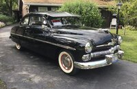 1950 Mercury Other Mercury Models for sale 101339973