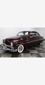 1950 Mercury Other Mercury Models for sale 101367786