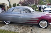 1950 Mercury Other Mercury Models for sale 101442521