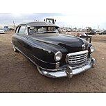 1950 Nash Ambassador for sale 101610567