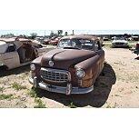 1950 Nash Ambassador for sale 101394223
