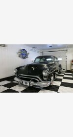 1950 Oldsmobile 88 for sale 101103843