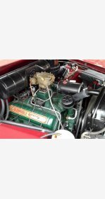 1950 Oldsmobile 88 for sale 101282635