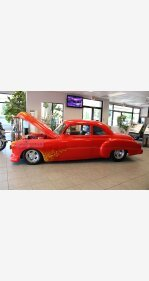 1950 Oldsmobile 88 Coupe for sale 101359246