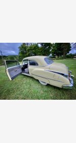 1950 Oldsmobile 88 for sale 101389099