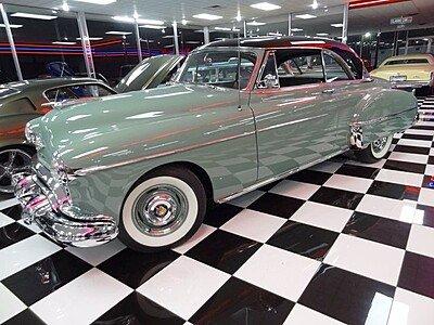 1950 Oldsmobile 88 for sale 101397883