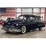 1950 Oldsmobile 88 for sale 101542840