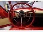 1950 Oldsmobile 88 for sale 101551593