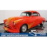 1950 Oldsmobile 88 for sale 101552891