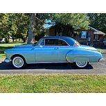 1950 Oldsmobile 88 for sale 101617407
