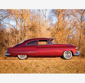 1950 Oldsmobile Ninety-Eight for sale 101191304