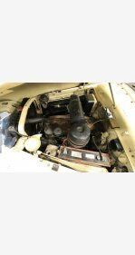 1950 Packard Eight for sale 101043670