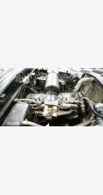 1950 Packard Eight for sale 101084547