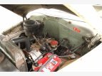 1950 Plymouth Deluxe for sale 101500592